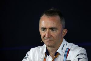 Red Bull calls ignore benefits of three engines in 2018 – Lowe