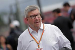 Brawn: F1 changed philosophy to put fans first