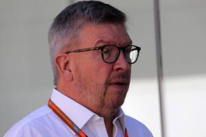 "Brawn: F1 won't use ""artificial or improvised means"" to level teams"