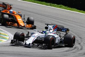 Massa in no rush to make decision on next racing move