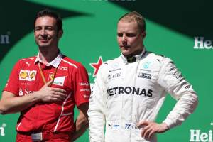 Bottas: Most difficult races are where I can learn