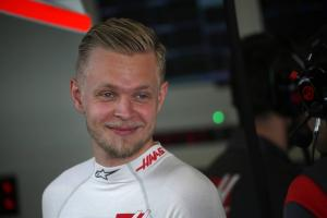 Magnussen: At Haas there is no bullshit…