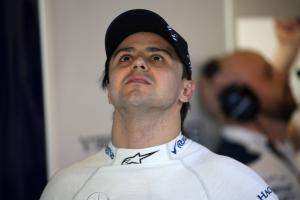 Massa: Shame F1 talent doesn't count compared to other things…