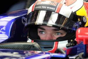 Gasly: Toro Rosso's Honda switch guarantees quality parts