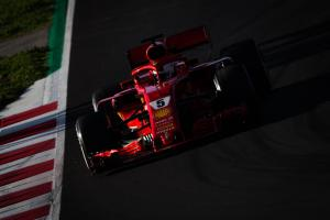Todt not worried by Ferrari F1 quit threat