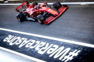 New F1 Concorde Agreement deadline extended amid Mercedes concerns
