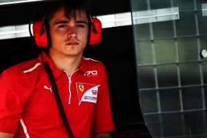 Arrivabene: Leclerc, Giovinazzi need to prove themselves for Ferrari F1 seat
