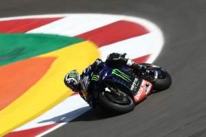 MotoGP Portugal: Hasil Free Practice 1 di Sirkuit Portimao