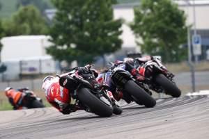 Johann Zarco, German MotoGP race, 20 June 2021