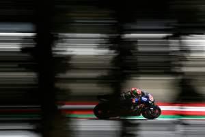 Austria: New 2021 MotoGP World Championship standings