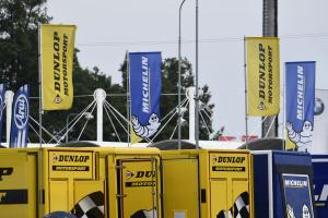 Goodyear Dunlop appoints key management changes