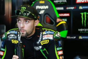 Debate of the Day: Who should replace Folger in MotoGP?