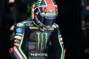 Gossip: Too much pressure on Folger in MotoGP?