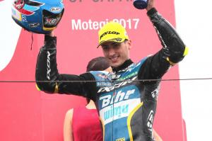 Moto2: Poncharal sad to see 'special' Vierge leave