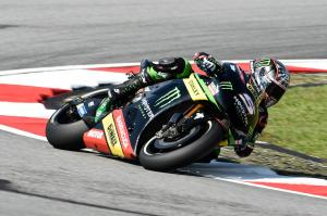 Zarco: I believe I can win
