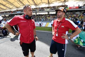 Biaggi: With stability Canet can fight for title