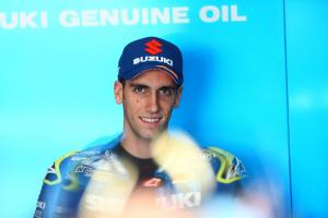 Rins: I would like to stay here