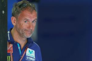 Vinales needs new rider coach