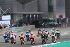 Pedrosa 'tyred' after strong start