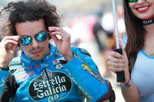 Morbidelli: I need to find my own way