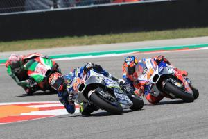 Rabat: Great battle with Jack