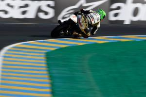 Moto3: Arenas wins after leaders fall and penalties