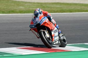 Test pace irrelevant, says Dovi