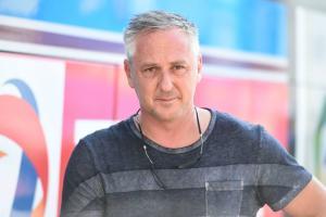 Bartholemy, Marc VDS agree settlement