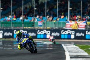 British MotoGP: Can the different winner run continue?