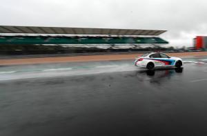 British MotoGP cancellation triggers investigation
