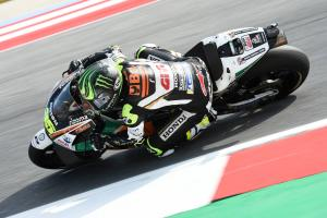 Crutchlow: It's going to be an epic battle