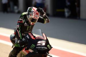 How Zarco went from mid-season meander to MotoGP Independent leader