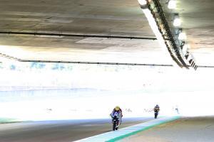 Moto3 Japan - Free Practice (2) Results