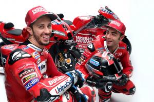 MotoGP Season Preview – Ducati