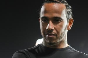 F1 Gossip: Hamilton the 'best and the worst' for the sport