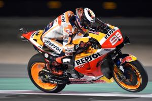 Lorenzo: Injury, clutch and bad luck hide true potential