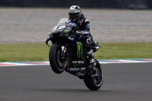 Vinales: We have nothing to lose
