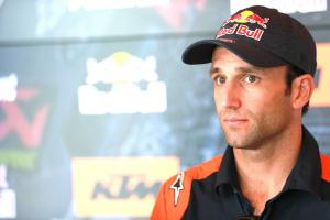 Bayle on Zarco move: Talk, exchange, decide