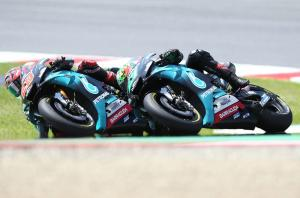 Sepang expects Morbidelli, Quartararo at 8 Hours