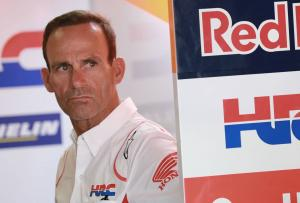 Puig: Marquez, Honda will forget points advantage in Brno