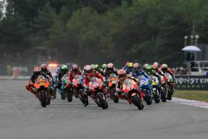 What each MotoGP manufacturer needs in 2020