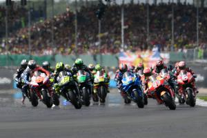 MotoGP sets 22-race limit from 2022, Spain, Portugal could rotate