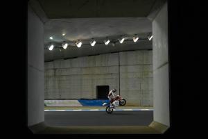 Moto3 Motegi - Free Practice (3) Results