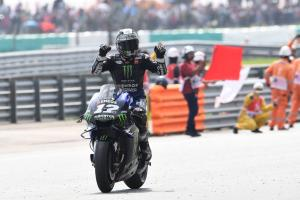 Vinales: We have found the formula