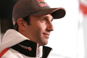 Zarco: Repsol Honda seat would be exceptional dream