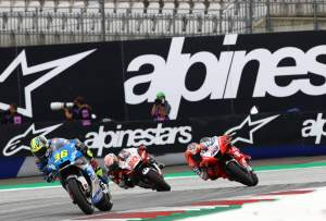 Nakagami: I thought we could win…