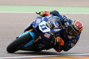 Cortese powers to first World Supersport win