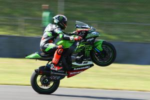 Sykes hopeful 'fundamental changes' pay off