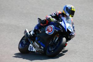 Portimao - Race results