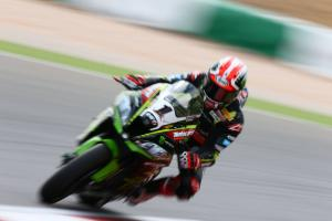 Rea instantly quick, Mercado off triggers late red flag